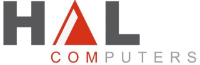 Logo HAL-Computers